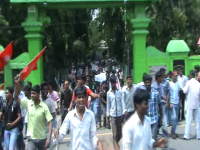 samacheer-pachaiyappa (1)