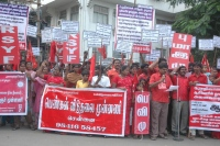 stop-death-aarpattam (5)