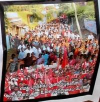 FEB 25 CHENNAI POTHUKUTAM karuthupatam (9)