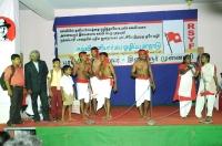 chennai-maanadu-photos (17)