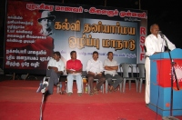 viluppuram-maanadu-photos (14)