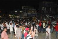 2.8.12-tambaram-meeting-photos (1)
