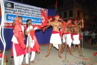 2.8.12-tambaram-meeting-photos (2)