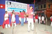 2.8.12-tambaram-meeting-photos (3)