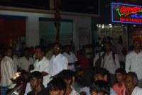 2.8.12-tambaram-meeting-photos (5)