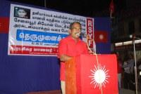 2.8.12-tambaram-meeting-photos (6)