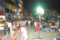2.8.12-tambaram-meeting-photos (7)