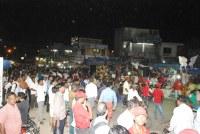 2.8.12-tambaram-meeting-photos