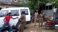 rsyf-maduravoyal-police-station-blockade (3)